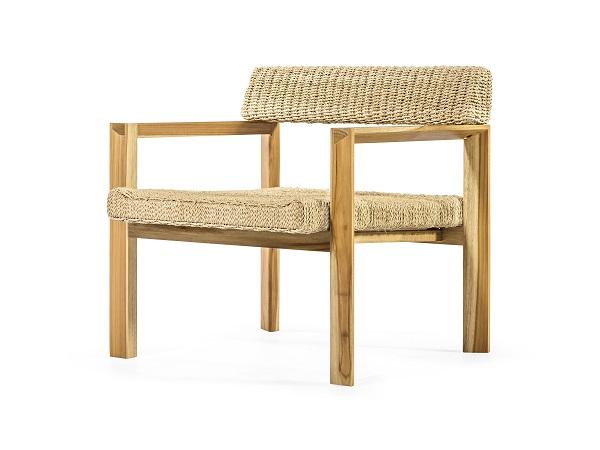 cadeira xingu, arthur casas