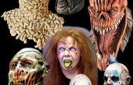 O dia das bruxas desmoraliza o medo