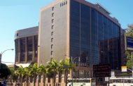 TJRJ realiza 44º Fórum Nacional dos Juizados Especiais