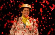 'Zilda Arns – A Dona dos Lírios'