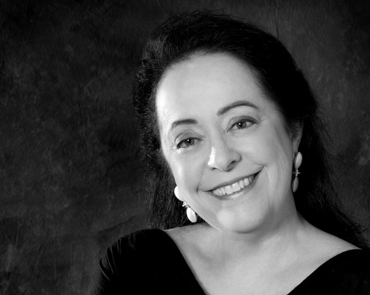 Silvana Gontijo coordenará um painel sobre educação midiática na USP