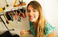 Tack Festival leva mulheres para apresentar temas ligados à inovação no Parque Lage