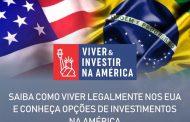 Investimento EB-5 para obtenção do Green Card