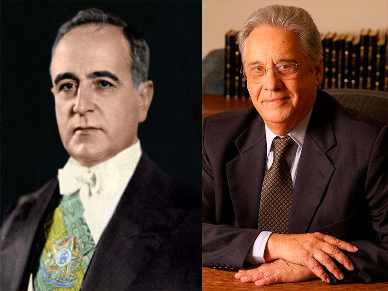 Maître que atendeu de Getúlio Vargas a Fernando Henrique escreve suas memórias