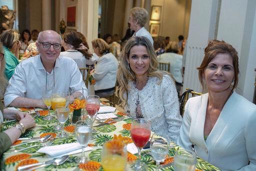 """Alberto Sabino realiza palestra sobre a história da fotografia nos casamentos"""""""