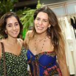 Antonia Leite Barbosa e Luiza Bomeny