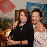 Jane Rose Klarnet e Zezé Oliveira