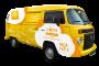 Mantiqueira lança e-commerce com delivery de ovos na cidade