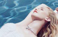 """A """"Alegria"""" de Dior, projeto verão e dicas de saúde"""