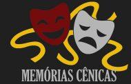 Memórias Cênicas: Leituras Dramatizadas