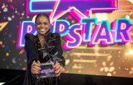 """Ao vencer """"Popstar"""", Jeniffer Nascimento precisará de intelligenza mercadológica para se manter em cena"""
