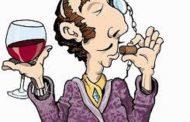 Castas esquisitas, vinhos diferentes