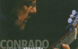 A canção brasileira