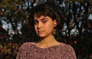 Famílias Dib e Limongicomemoram os 18 anos da bela Manuela