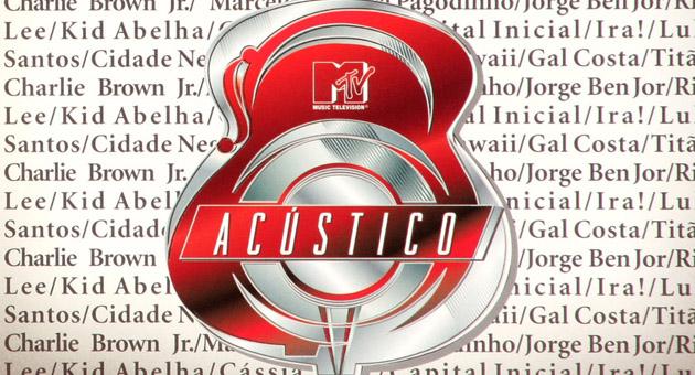Retorno da franquia Acústico MTV é mais benéfica para a marca do que para o mercado