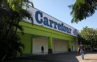 Comissão de Defesa dos Animais da Câmara vai se reunir com diretoria do Carrefour da Barra para falar sobre matanças de  gatos na loja