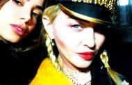 Encontro de Madonna e Anitta pode gerar benefícios para as cantoras e para a música pop brasileira