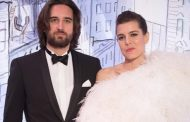 Charlote Casiraghi rompe noivado
