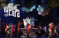 """Adiamento da Temporada São Paulo do Musical """"Dona Ivone Lara – Um Sorriso Negro"""""""