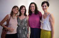Daniela Antonelli abre exposição na Mul.ti.plo