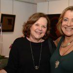 Licia Olivieri e Marcia G Gomes
