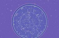 Rio Design Leblon realiza Semana da Astrologia