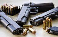 Liberação das armas: uma reflexão teológica