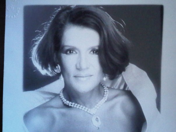 A morte de Marlene Rodrigues dos Santos