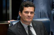 TRF 4ª região publica edital para a vaga deixada por Sérgio Moro