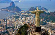 Rio recebe  título de primeira Capital Mundial da Arquitetura
