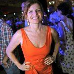 Deborah Bloch
