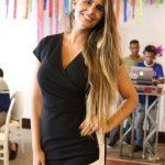 Maria Fernanda Braga
