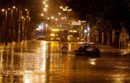 Levantamento feito por  vereador carioca aponta aumento de gastos com a prevenção de enchentes