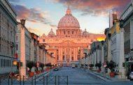 Igreja e abusos: a coragem de olhar de frente