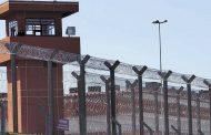 Visitas em presídios Federais são reduzidas a parlatório e videoconferência