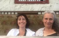Nicole Cordery e Bim de Verdier se reencontram para visitar histórias femininas ao longo dos séculos