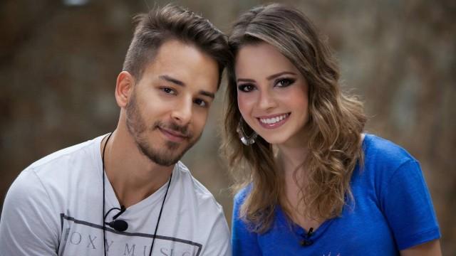 Retorno de Sandy & Júnior e fim do Rouge são exemplos do volátil mercado pop brasileiro