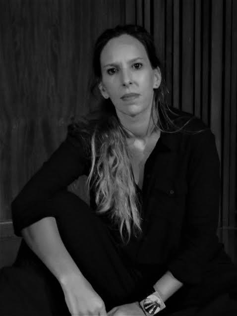 """""""Minha militância sempre foi via arte"""", diz Malú Bazán, que estreia peça sobre escritora morta na ditadura"""