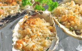 Pérolas do Verão: Frescas ou em receitas, ostras fazem sucesso em restaurantes do Rio durante a temporada