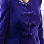 Duquesa da Cornuália