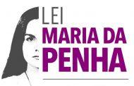 Condenados pela lei Maria da Penha não podem ocupar cargos comissionados