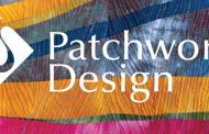 Feira Patchwork Design