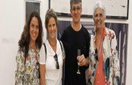 """Espaço Cultural Correios Niterói recebe a exposição """"Metamorfose"""""""