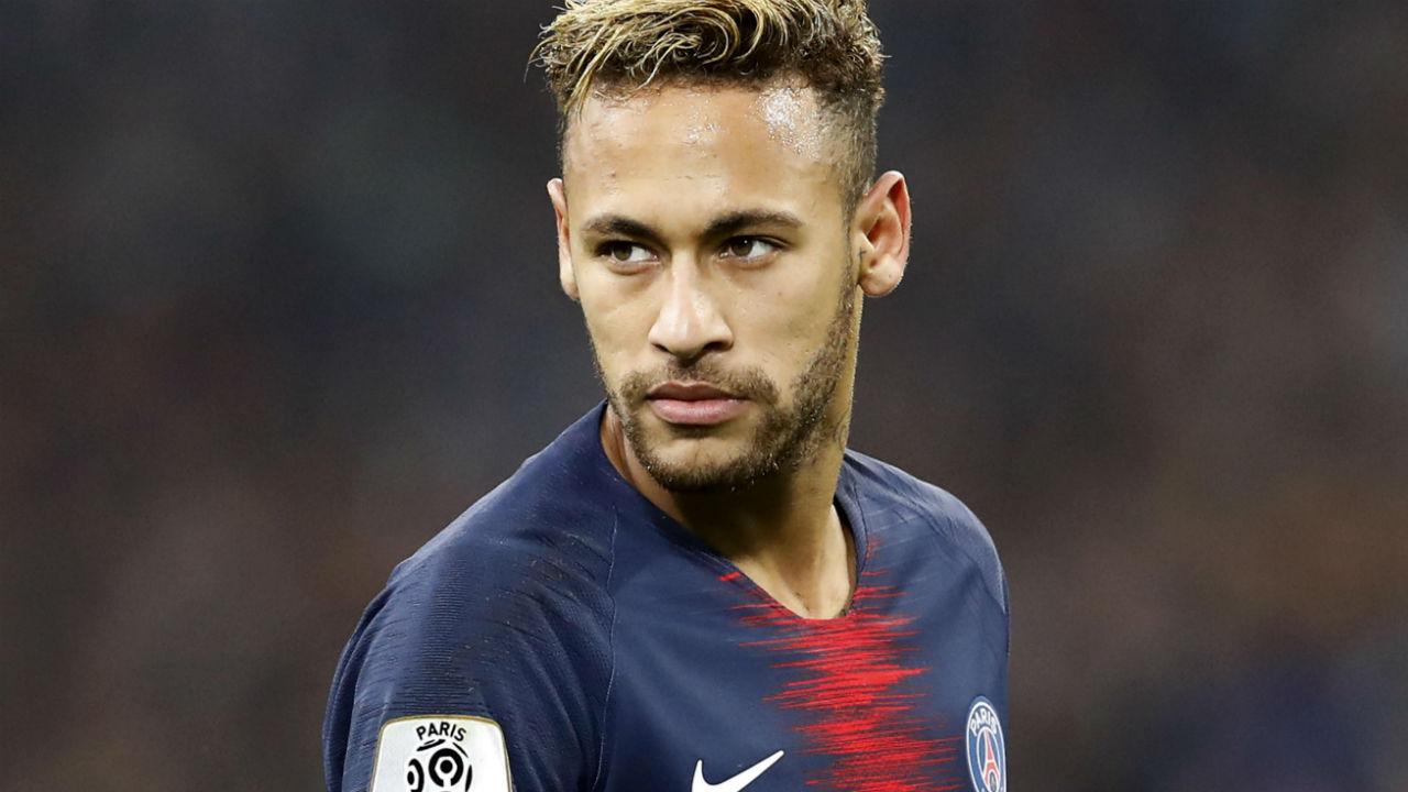 Levantamento aponta que  Neymar ganhou cerca de dez milhões de reais por gol