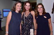 Arquivo Contemporâneo inaugura exposição em homenagem a designer Claudia Moreira Salles