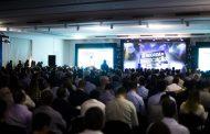 Prezunic reúne 600 fornecedores em Rodada de Negociações na Super Rio Expofood