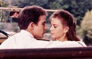 """Cinemateca do MAM recebe a mostra """"Warren Beatty: Uma Rajada de Charme"""""""