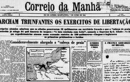 Guia de turismo lança passeio sobre a história da imprensa carioca