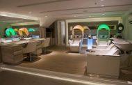 Jacques Janine e Dior realizam dia de SPA e oferecem serviços gratuitos para as clientes