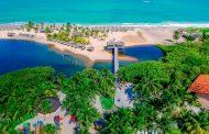 Hotéis e resorts oferecem tarifas atrativas para quem viaja no fim do verão